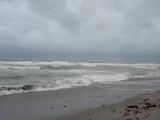 Ураган Сэнди. Майами