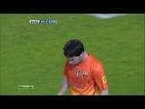 Депортиво 4-5 Барселона [Обзор матча]