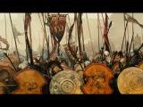Гнев Титанов /  2012 / ДБ / BDRip (AVC) 2 часть