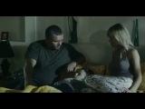 (Ф.П) Холостяк (2013) Украина (русский) все 1-4 серии (из 4-х)